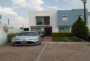 Foto de casa en venta en tarragona 59, altagracia, zapopan, jalisco, 10225169 No. 01