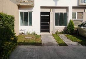 Foto de casa en venta en tarragona , altagracia, zapopan, jalisco, 10678130 No. 01