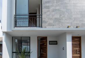 Foto de casa en venta en tarragona , altagracia, zapopan, jalisco, 10678139 No. 01