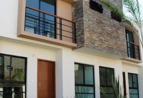 Foto de casa en venta en tarragona , altagracia, zapopan, jalisco, 11481712 No. 01