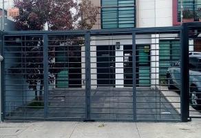Foto de casa en venta en tarragona , altagracia, zapopan, jalisco, 0 No. 01