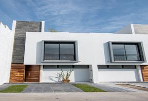 Foto de casa en venta en tarragona , altagracia, zapopan, jalisco, 6035680 No. 01