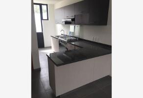 Foto de casa en venta en tarragona- coto punta norte 198, real de valdepeñas, zapopan, jalisco, 6694605 No. 02