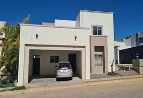 Foto de casa en renta en tarragona , santa lucia, hermosillo, sonora, 0 No. 01