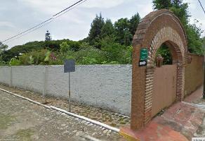 Foto de terreno habitacional en venta en tata nacho , los pinos, zapopan, jalisco, 3804427 No. 01
