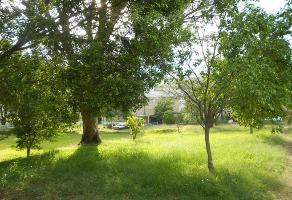 Foto de terreno habitacional en venta en  , tateposco, san pedro tlaquepaque, jalisco, 14246755 No. 01