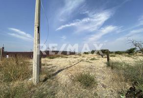 Foto de terreno habitacional en venta en tatli , la cieneguita, san miguel de allende, guanajuato, 19429482 No. 01
