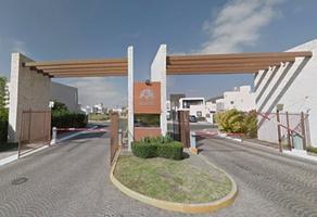 Foto de terreno habitacional en venta en tauro 11, la purísima, querétaro, querétaro, 19973417 No. 01