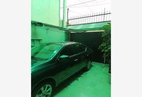 Foto de casa en venta en tauro 139, prado churubusco, coyoacán, df / cdmx, 0 No. 01