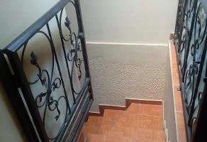 Foto de casa en venta en tauro 416 , villas del guadiana i, durango, durango, 15485300 No. 01