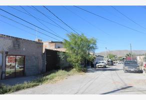 Foto de terreno habitacional en venta en tauro , la merced, torreón, coahuila de zaragoza, 0 No. 01