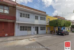 Foto de casa en venta en tauro , lomas de la piscina, león, guanajuato, 0 No. 01