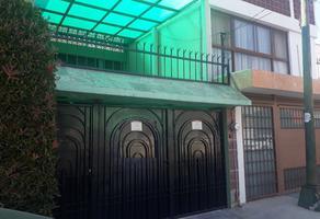 Foto de casa en venta en tauro , prado churubusco, coyoacán, df / cdmx, 0 No. 01
