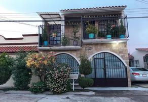 Foto de casa en venta en tauro , villas de guadiana vi, durango, durango, 0 No. 01