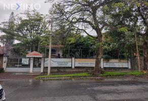 Foto de casa en renta en taxco 214, vista hermosa, cuernavaca, morelos, 20931842 No. 01