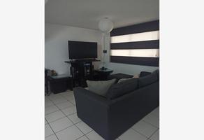Foto de casa en venta en taxco 24, bonito ecatepec, ecatepec de morelos, méxico, 16062231 No. 01