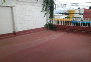 Foto de casa en renta en taxco 87, la paz, puebla, puebla, 9631505 No. 01