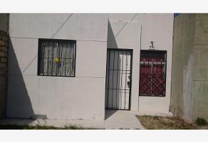 Foto de casa en venta en taxco de alarcon 378, chulavista, tlajomulco de zúñiga, jalisco, 6876259 No. 01