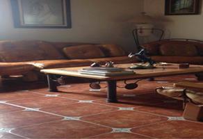 Foto de rancho en venta en  , taxhido, tepeji del río de ocampo, hidalgo, 14228821 No. 01