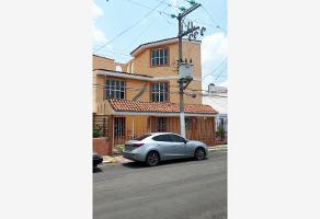 Foto de casa en venta en teatro de la republica 361, rinconada santa rita, zapopan, jalisco, 6830233 No. 01