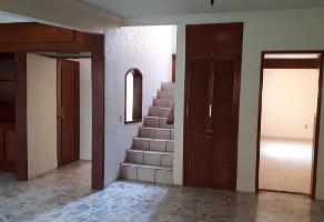 Foto de casa en venta en teatro de la república , rinconada santa rita, zapopan, jalisco, 6417035 No. 04