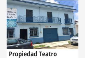 Foto de casa en renta en teatro del estado 1, xalapa enríquez centro, xalapa, veracruz de ignacio de la llave, 0 No. 01