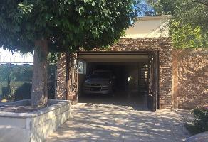 Foto de departamento en renta en tebari 240 , cuauhtémoc (urbanizable 6), cajeme, sonora, 17491423 No. 01