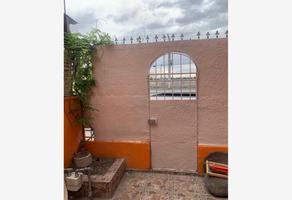 Foto de casa en venta en  , tec. de monterrey, chihuahua, chihuahua, 0 No. 01