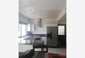 Foto de casa en venta en  , francisco i madero, chihuahua, chihuahua, 9820530 No. 01