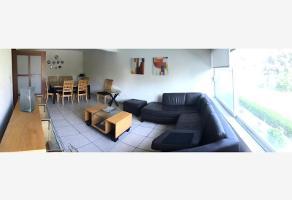 Foto de casa en renta en tec milenio , lomas de trujillo, emiliano zapata, morelos, 10371259 No. 01