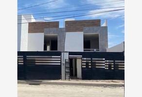 Foto de casa en venta en tecali 1, granjas del sur, puebla, puebla, 0 No. 01