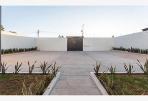 Foto de casa en venta en tecali 540, las piedras, san luis potosí, san luis potosí, 0 No. 01