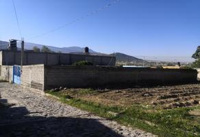 Foto de casa en venta en tecalli , la purificación tepetitla, texcoco, méxico, 0 No. 01