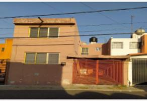 Foto de casa en venta en tecamac 27, cumbria, cuautitlán izcalli, méxico, 0 No. 01
