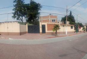 Foto de casa en venta en  , tecámac de felipe villanueva centro, tecámac, méxico, 11758103 No. 01
