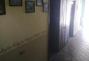 Foto de casa en venta en  , tecámac de felipe villanueva centro, tecámac, méxico, 12827503 No. 01
