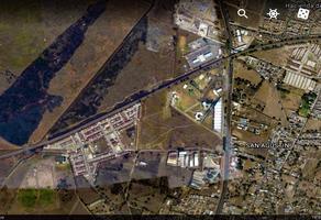 Foto de terreno habitacional en venta en  , tecámac de felipe villanueva centro, tecámac, méxico, 13768831 No. 01