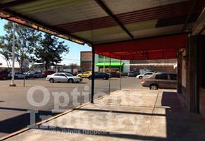 Foto de local en renta en  , tecámac de felipe villanueva centro, tecámac, méxico, 13929974 No. 01