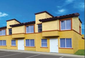 Foto de casa en venta en  , tecámac de felipe villanueva centro, tecámac, méxico, 17255390 No. 01