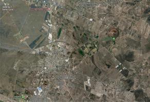 Foto de terreno habitacional en venta en  , tecámac de felipe villanueva centro, tecámac, méxico, 18460408 No. 01