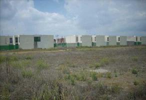 Foto de terreno habitacional en venta en . , tecámac de felipe villanueva centro, tecámac, méxico, 18781100 No. 01