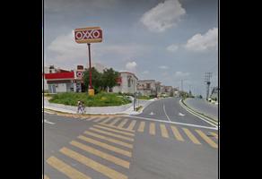 Foto de casa en venta en  , tecámac de felipe villanueva centro, tecámac, méxico, 20334672 No. 01