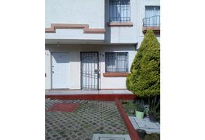 Foto de casa en venta en  , tecámac de felipe villanueva centro, tecámac, méxico, 20409898 No. 01