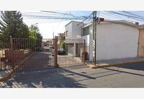 Foto de casa en venta en tecamachalco 794, vicente guerrero, puebla, puebla, 0 No. 01