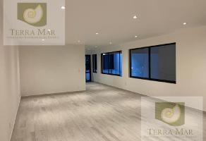 Foto de casa en venta en  , tecamachalco centro, tecamachalco, puebla, 11770742 No. 01