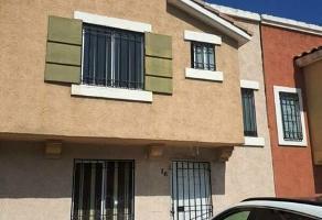 Foto de casa en venta en  , tecamachalco centro, tecamachalco, puebla, 12828871 No. 01