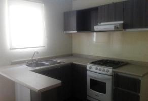 Foto de casa en venta en  , tecamachalco centro, tecamachalco, puebla, 12828881 No. 01