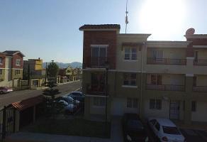 Foto de departamento en venta en  , tecamachalco centro, tecamachalco, puebla, 12828891 No. 01