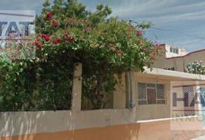 Foto de terreno habitacional en venta en  , tecamachalco centro, tecamachalco, puebla, 15075302 No. 01