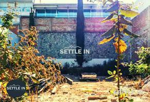 Foto de terreno habitacional en venta en tecamachalco , la paz, puebla, puebla, 0 No. 01